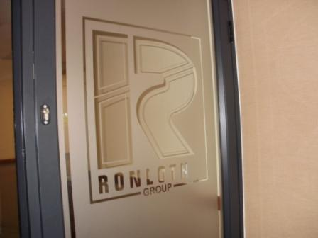 Ronloth Group