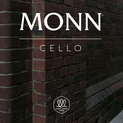 MONN_CELLO-1