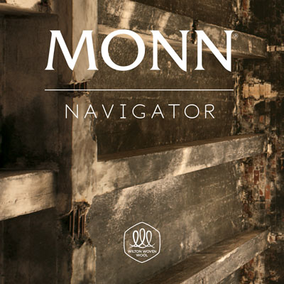 mon_navigator