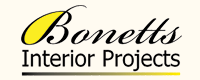 Bonetts Interior Projects