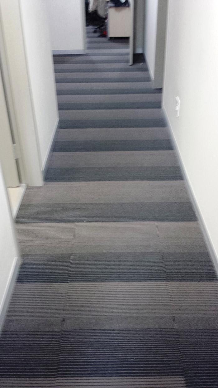 Nouwens Avance Carpet Tile