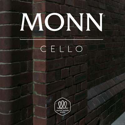 MONN_CELLO-1