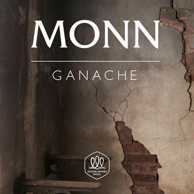 Monn-Ganache