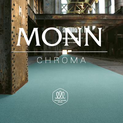 Monn_Chroma