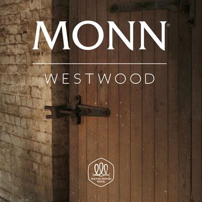 mon_westwood